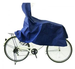 raincoat_blue