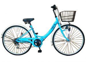 266TDF-blue