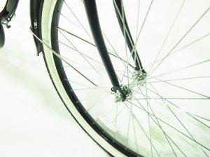 26NBN-tire.jpg