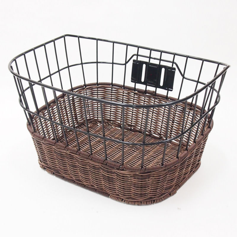 tofu-basket