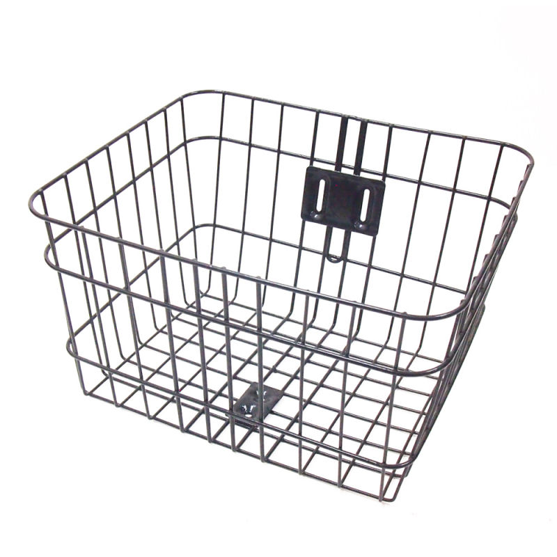 wirebasket