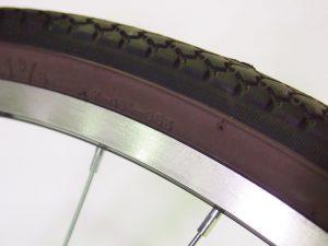 266ha-tire