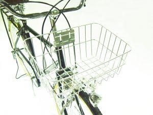 24nh-basket