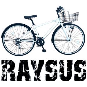 logo_bottom02_laysus
